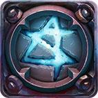 Angel Stone RPG Logo