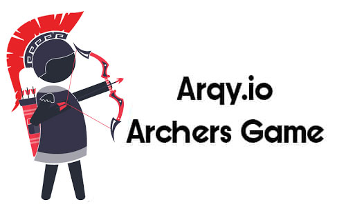 دانلود Arqy io Archers Game جدید