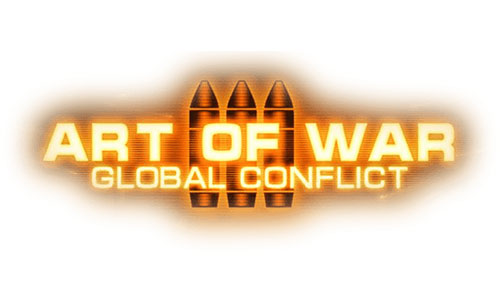 دانلود Art of War 3 PvP RTS strategy جدید