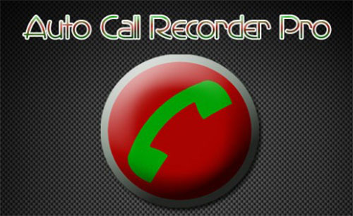 Automatic.Call.Recorder.Pro.center
