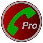 Automatic.Call.Recorder.Pro.logo