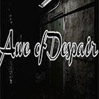 Awe of Despair Logo