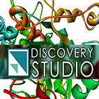 BIOVIA.Discovery.Studio.logo