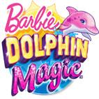 Barbie-Dolphin-Magic-2017-Logo