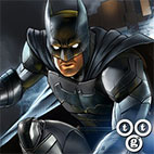 دانلود بازی Batman The Enemy Within