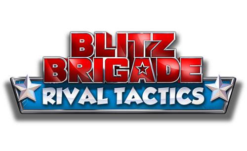 دانلود Blitz Brigade Rival Tactics جدید