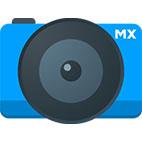 دانلود نرم افزار Camera MX