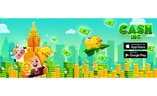 دانلود Cash Inc Fame and Fortune Game جدید