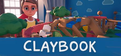 دانلود بازی اکشن خلاقانه کامپیوتر Claybook جدید