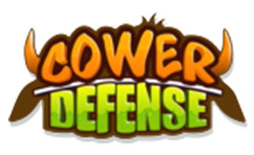 دانلود Cower Defense جدید