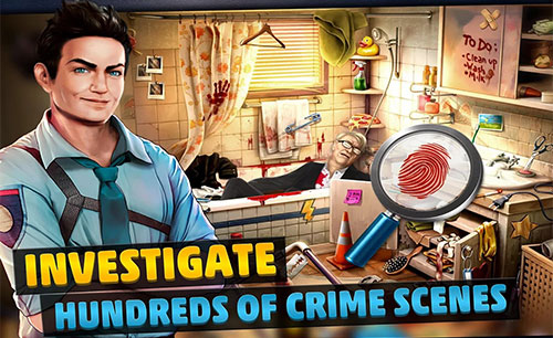 Criminal.Case.center