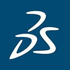 DS-BIOVIA-Discovery-Studio-v16.1.0-Logo