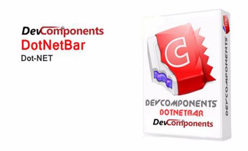 DevComponents.DotNetBar.center