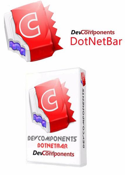 Devcomponents Dotnetbar V14 1 0 0 Retail Setup Source Code
