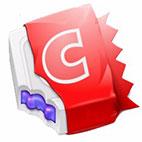DevComponents.DotNetBar.logo