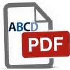 Diffpdf logo (Copy)