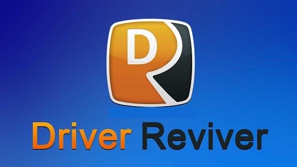 Driver river center