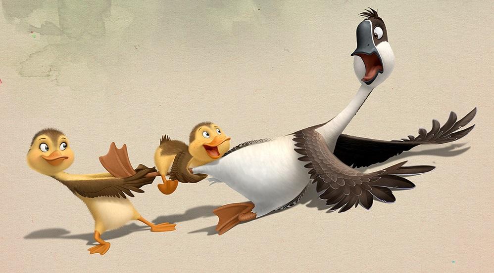 Duck.Duck.Goose.2018