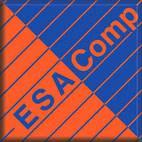 ESAComplogo