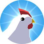 Egg Inc Logo