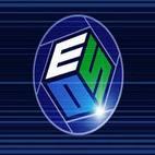 Eos Systems PhotoModeller UAS logo