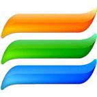 EssentialPIM.Pro.logo