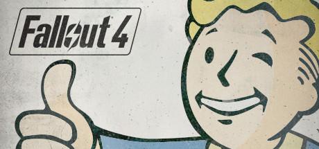 Fallout 4 center