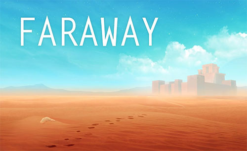 Faraway.Puzzle.Escape.center