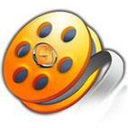 دانلود نرم افزار GOM Video Converter
