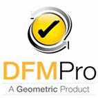 دانلود مجموعه نرم افزار Geometric DFMPro