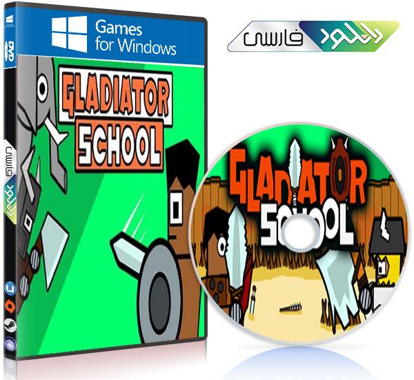 بازی رایگان رانندگی با تیبا برای اندروید ملی اندروید دانلود رایگان نرم افزار, برنامه, بازی اندروید
