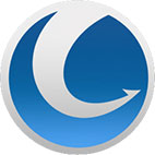 Glary.Utilities.Pro.logo