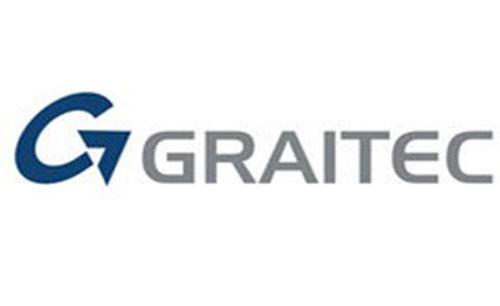 Graitec.OMD.center