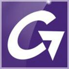 Graitec.OMD.logo