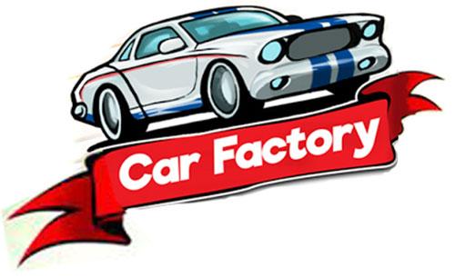 دانلود Idle Car Factory جدید