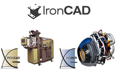 IronCAD.Design.Collaboration.Suite.center