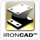 IronCAD.Design.Collaboration.Suite.logo