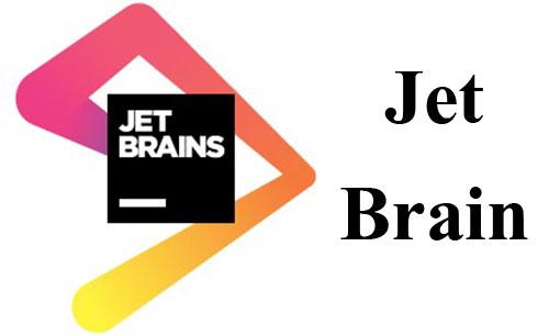 JetBrains.Rider.center