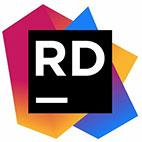 JetBrains.Rider.logo