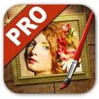 JixiPix Impresso Pro logo