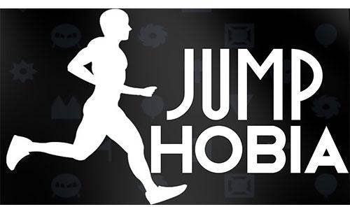 دانلود Jumphobia XL جدید