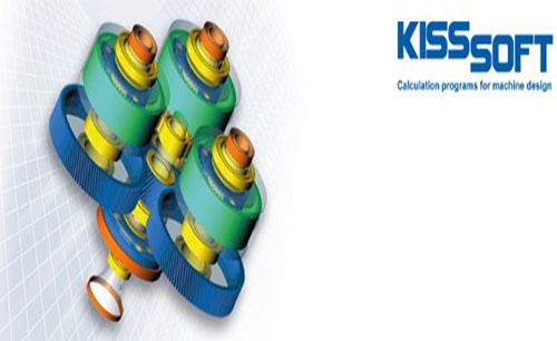 KISSsoft.center