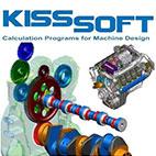 KISSsoft.logo