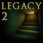 Legacy.2.The.Ancient.Curse.logo
