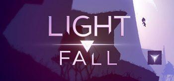 دانلود بازی ماجرایی اکشن کامپیوتر Light Fall جدید