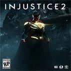 دانلود بازی کامپیوتر Injustice 2 Ultimate Edition