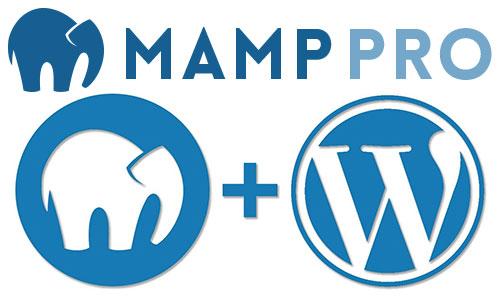 دانلود نرم افزار MAMP PRO
