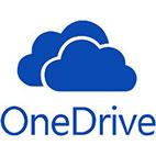 دانلود نرم افزار Microsoft OneDrive