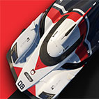 Motorsport Manager Endurance Series logo