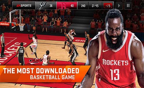 NBA.LIVE.Mobile.Basketball.center